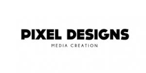 webdesign Arnhem